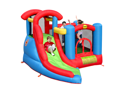 6 in 1 Play Center (9371)