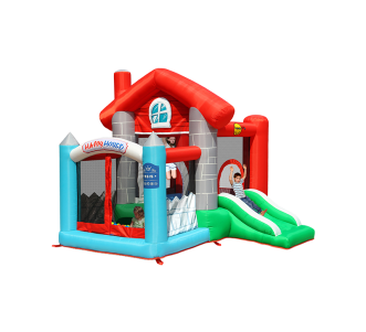 Happy House (9315)