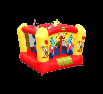 Clown Bouncer (9320)