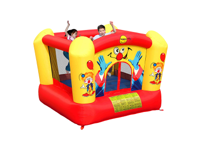 Clown Bouncer (9320)