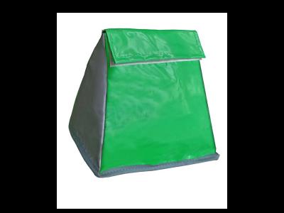 Sandbags (SB)