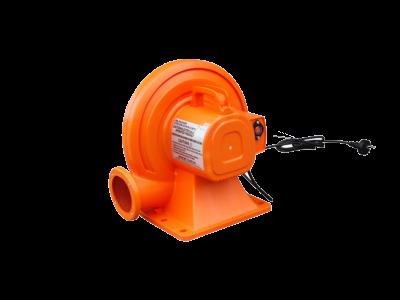 Blower SW – 4E (SW-4E)